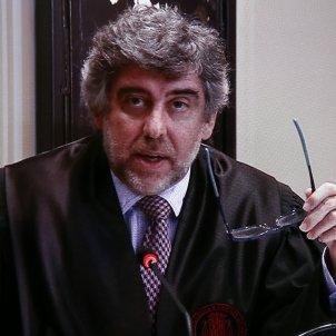 Jordi Pina ACN