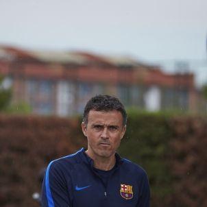 Luís Enrique-FCB-Barça-efe
