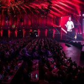 congres amsterdam startups catalanes ACCIO