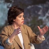 Soraya Saenz de Santamaria Europa Press