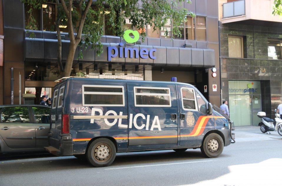 Pimec Escorcoll Estela Acn