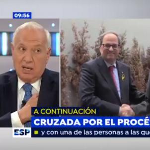 Garcia Margallo