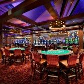 Casino Hard Rock de Tarragona ACN