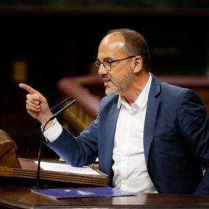 Carles Campuzano ACN