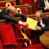 torra pujol parlament sergi alcazar (5)