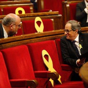 torra pujol parlament sergi alcazar (6)
