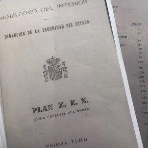 document pla zen eta barrionuevo - nicolas tomas