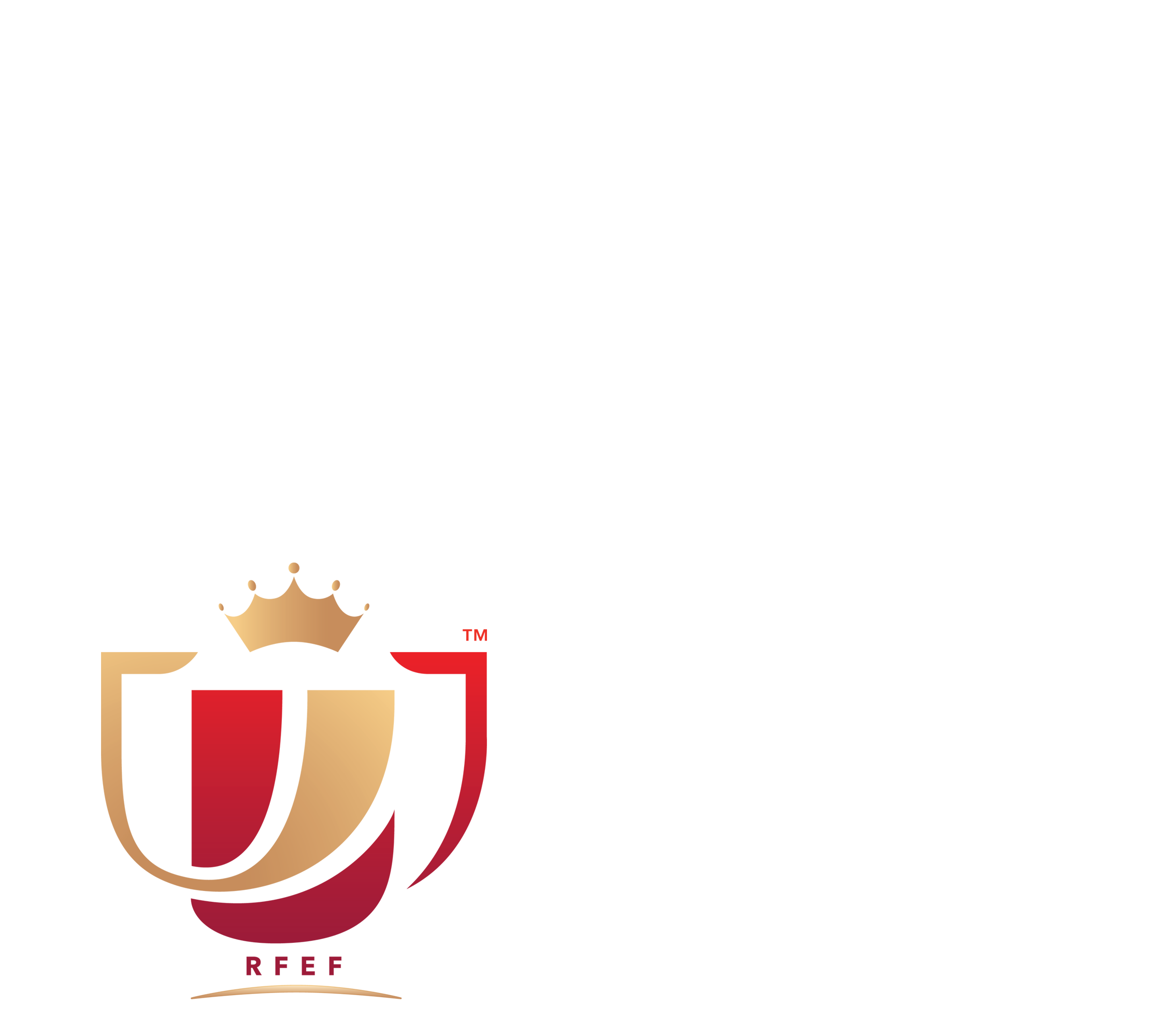 Copa del Rey 2020/21