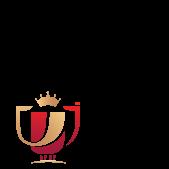 Copa Rei Logo