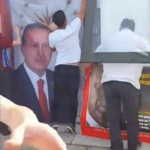 seguidors Erdogan Avinyó