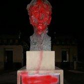 atac monument companys lleida   @CDRsLleida