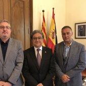 millo mossos constitucionalistes