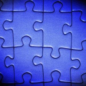 Puzzle (Pxhere)