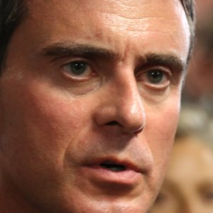 Manuel Valls (Briand)