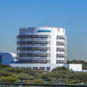 Siemens / Wikipedia