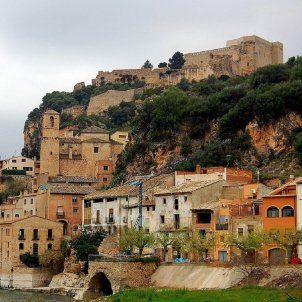 castell miravet wikipedia