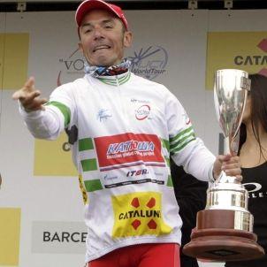 Purito Rodríguez ciclisme Volta Catalunya
