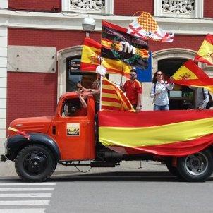 Mataróo unionistes