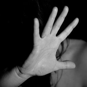 violencia dona Pixabay