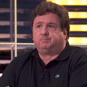 José Luis Peñas TV3