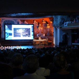Premi d'Honor de les Lletres catalanes