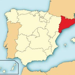 catalunya españa ub wikipedia