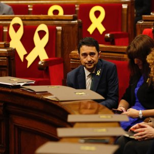 govern calvet ple parlament 060613 sergi alcazar (1)