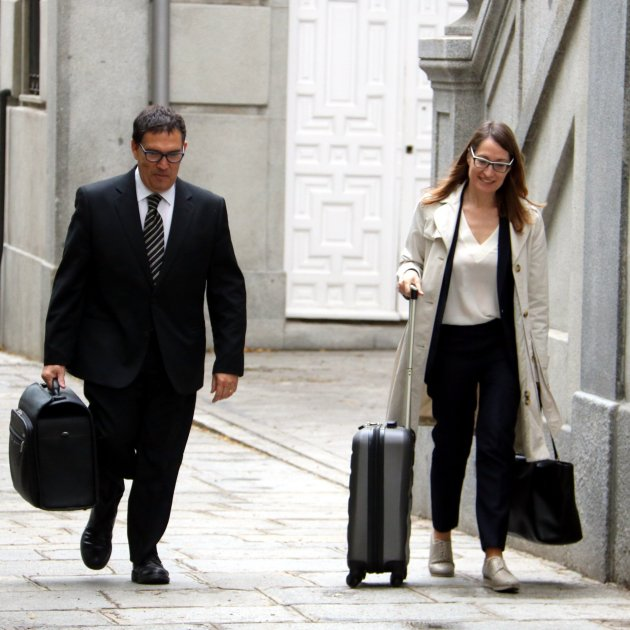 Advocats Suprem - Acn