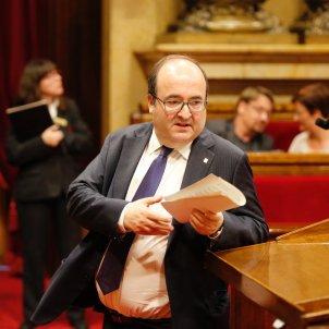 iceta ple parlament 060618 sergi alcazar (3)