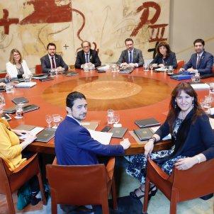 reunio govern sergi alcazar (10)