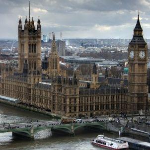 Westminster wiki