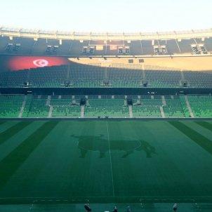 Krasnodar Mundial Futbol Russia Espanya Toro @totgira