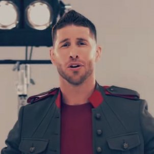 Ramos Videoclip