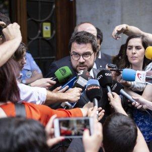 Pere Aragones escorcoll Economia SergiAlcazar 05