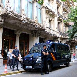 escorcoll economia policia 12 de juny - acn