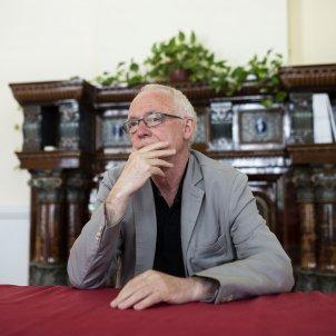 Joseba Azkarraga - SergiAlcazar