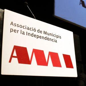 AMI - ACN