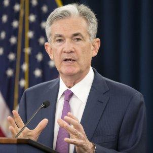 Comité Federal de Mercado Abierto efe