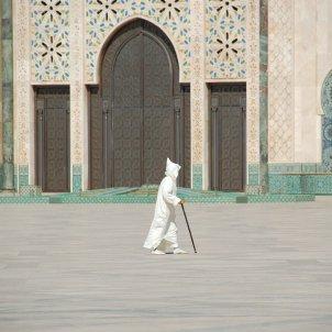 llibre viatges marroc pixabay