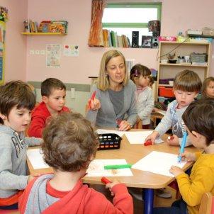 escola catalunya nord ACN