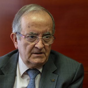 Josep Gonzalez PIMEC - Sergi Alcazar