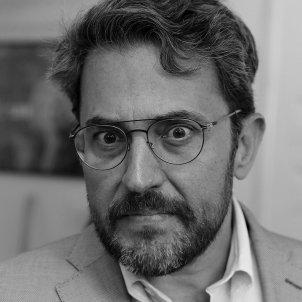 Maxim Huerta - GTRES