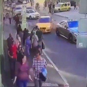 taxi ruso