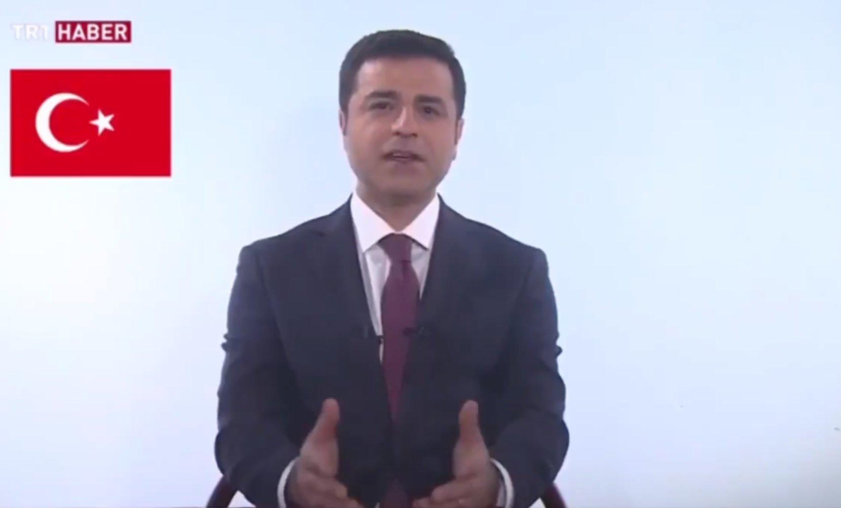 líder kurds presó