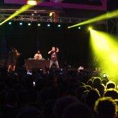 concert llibertat expressió Palma ACN