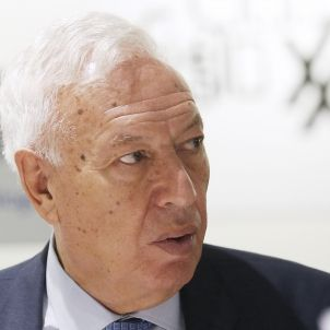 margallo efe