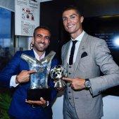 Cristiano Ronaldo Amic   Cristiano Ronaldo IG