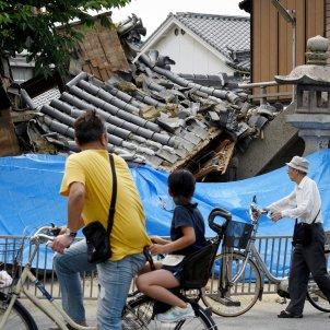 terremoto efe