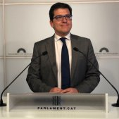 Cs amenaça Torrent amb la via penal per l'acord sobre la suspensió