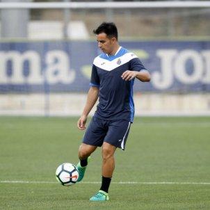 José Manuel Jurado Espanyol   RCD Espanyol